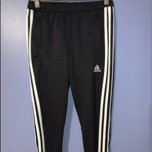 adidas Bottoms - Adidas climacool pants